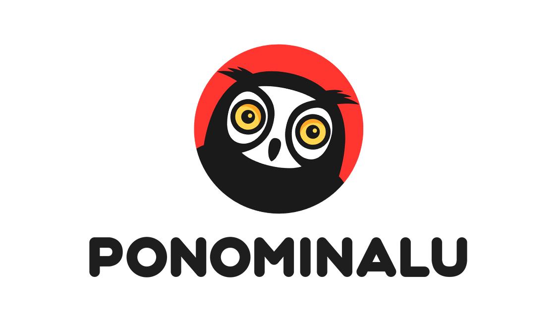 (c) Ponominalu.ru