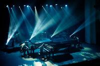 Bel Suono концерт