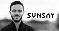 SunSay концерт