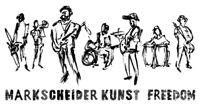 Markscheider Kunst концерт