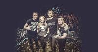 Приключения Электроников концерт группы