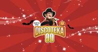 DISCOTEKA 90