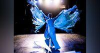 Flamencura концерт