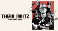 Therr Maitz концерт