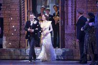 Брак по-итальянски спектакль