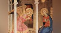 Ave Maria концерт