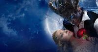 Мюзикл на льду Татьяны Навки «Аленький цветочек» ледовое шоу