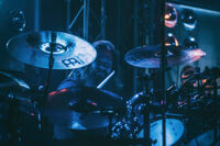 Children of Bodom концерт