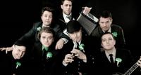 Dropkick Murphys онлайн-концерт