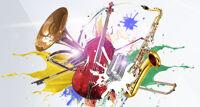 Все цвета джаза премия