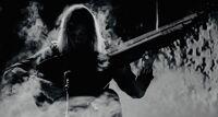 Jozef Van Wissem концерт