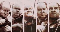 Московский Государственный Академический Симфонический Оркестр под управлением Павла Когана концерт