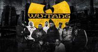 Wu-Tang Clan концерт