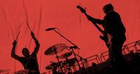 Twenty One Pilots концерт