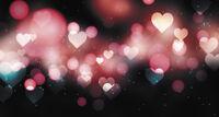 Концерт ко Дню Святого Валентина