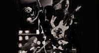 Alice in Chains концерт группы