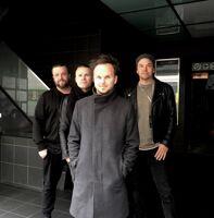 The Rasmus концерт