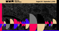 Moscow Music Week фестиваль