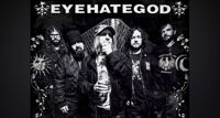 Eyehategod концерт группы
