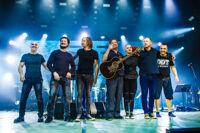 ДДТ концерт группы
