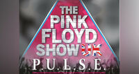 Pink Floyd концерт