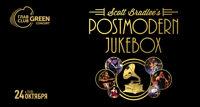 Postmodern Jukebox концерт