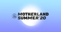 Motherland фестиваль