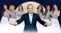 Арт-группа «SOPRANO Турецкого» концерт