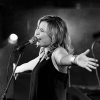 Алина Филиппова концерт