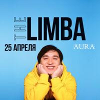 The Limba концерт