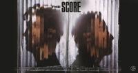 The Score концерт