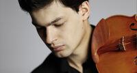 Леонид Железный концерт