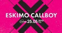 Eskimo Callboy концерт