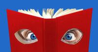 «БеспринцЫпные чтения» Девочка, которая всегда смеялась последней. К.Хабенский и А.Цыпкин. программа