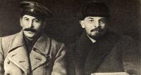 Великие тайны России ХХ века экскурсия