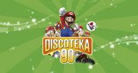 Большая Discoteka 90 28.11/23:45