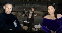 Опера на Арене
