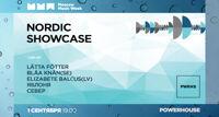 Nordic Showcase
