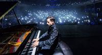 Peter Bence концерт