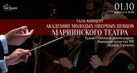Академия молодых оперных певцов