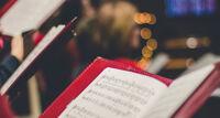 Библиотека репрессированных поэтов концерт