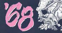 `68 концерт
