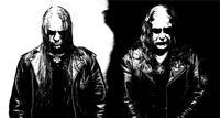 Marduk концерт группы