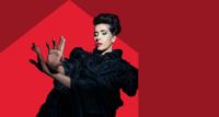 Imogen Heap онлайн-концерт