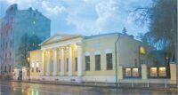 Венские классики концерт