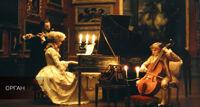 Орган - король инструментов концерт