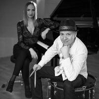 Наталья и Олег Бутманы концерт