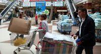 Выгодный вояж в текстильную столицу — Иваново автобусная экскурсия