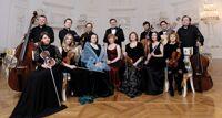 Песни альпийских лугов концерт