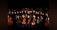 Вивальди-оркестр концерт